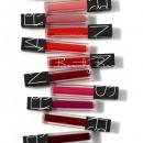 NARS Velvet Lip Glide唇釉(Mineshaft色)凑单到手140元