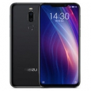 MEIZU 魅族 X8 智能手机 亮黑 4GB 64GB 998元998元