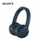 Sony/索尼 WH-XB700耳机 899包邮