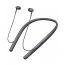 Sony/索尼 WI-H700 入耳颈挂式无线蓝牙耳机 859到手