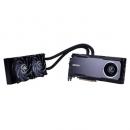 COLORFUL 七彩虹 iGame GeForce RTX 2080 Neptune OC 一体式水冷显卡 8GB 5499元包邮(满减,赠G402鼠标)¥5499