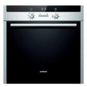 SIEMENS 西门子 HB23AB540W 嵌入式烤箱 61L 4999元包邮4999元包邮