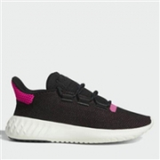 Adidas Tubular Dusk 女士运动鞋