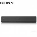 SONY 索尼 HT-S200F 无线蓝牙 2.1声道 一体式回音壁945元(之前推荐1083元)