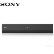 SONY 索尼 HT-S200F 无线蓝牙 2.1声道 一体式回音壁