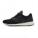 new balance 24系列 WRL24TP 女士休闲运动鞋168元包邮
