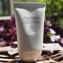Shiseido 资生堂 新艳阳夏日常温和防晒乳 SPF30 50ml6.8折£23.24(约202元)