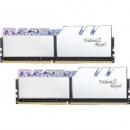 G.SKILL芝奇皇家戟16GB(8GB×2)DDR43000RGB台式机内存条799元包邮