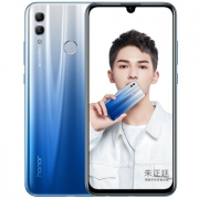 Honor 荣耀 10 青春版 智能手机 6GB 128GB