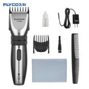 FLYCO 飞科 FC5808 专业电动理发器 53.1元(1件9折)