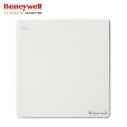 Honeywell霍尼韦尔境尚系列中途一位多控开关*2件39.8元包邮(需用券)