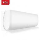 TCL KFRd-35GW/XS11(3) 1.5匹 定频冷暖 壁挂式空调1299元包邮(直降300元,可叠加券)