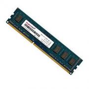 KINGBANK 金百达 DDR3 1600 8GB 台式机内存条 149元包邮
