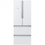 SIEMENS西门子BCD-484W(KM48EA20TI)变频混冷多门冰箱484L