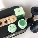 【小红书推荐】日本清凉膏驱蚊膏¥17