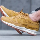 Nike 耐克 AIR SPAN II PRM 男子运动鞋 AO1546新低419元包邮(需领券)