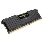 CORSAIR美商海盗船复仇者LPX系列DDR43600台式机内存8GB