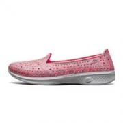 SKECHERS 斯凯奇 H2 GO系列 14692 女款洞洞鞋 139元包邮(双重优惠)139元包邮(双重优惠)