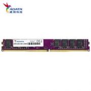 16日0点:威刚(ADATA)DDR4 2400 4GB 台式机内存 万紫千红 135元包邮