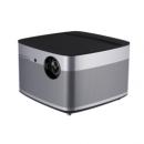 XGIMI 极米 H2i 投影仪 3299元包邮3299元包邮