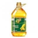 天猫 10点开始,前2小时:福临门 非转基因压榨玉米油 5.436L*2件 104.85元包邮(合52.43元/件)¥70