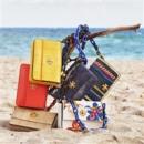 Tory Burch年中大促精选包包、美鞋低至5折美国免邮