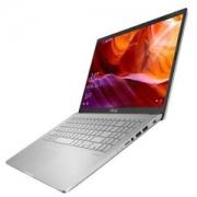 ASUS华硕顽石六代FL8700F15.6英寸笔记本电脑(i7-8565U、8G、512GSSD、MX2302G)