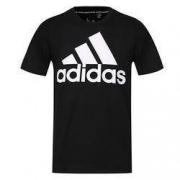 adidas 阿迪达斯 DT9929 男士圆领T恤83元(需用券)