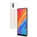 MI 小米 小米Mix2S 全网通4G手机  8GB+256GB 白色陶瓷版 2299元包邮(满减)2299元包邮(满减)