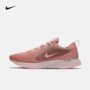 NIKE 耐克 LEGEND REACT 女款跑鞋 399元包邮(需用券)399元包邮(需用券)