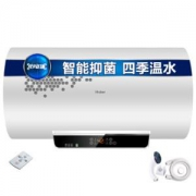 Haier海尔EC6002-JC3电热水器60升