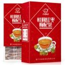 中闽飘香桂圆枸杞红枣茶共三盒540g 券后¥22.8¥23