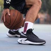 Nike 耐克 Jordan Fly Lockdown 男子篮球鞋359元包邮(需用码)