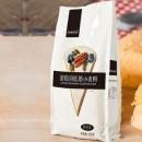 陈克明 五味良仓蛋糕粉2500g低筋粉 券后¥16.9¥17