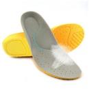 牧の足 013 男女运动鞋垫 35-44码 10.8元包邮(需用券)10.8元包邮(需用券)