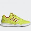 adidas 阿迪达斯 三叶草 A.R. TRAINER 男子运动鞋 +凑单品低至251元(前1小时)