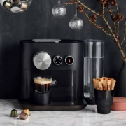 De'Longhi 德龙 EN350.GAE Nespresso 胶囊咖啡机 Prime会员免费直邮含税