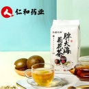 【仁和】胖大海菊花茶120克¥10