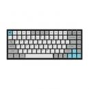 Akko 艾酷 3084 蓝牙双模机械键盘 84键 (Cherry茶轴) 388元包邮(需用券)¥388