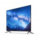 MI 小米 E65A 65英寸 4K 液晶电视 2999元包邮¥2999