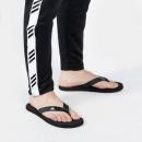 adidas 阿迪达斯 休闲人字拖鞋 F3502989元包邮(需领券)