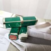 L'Oreal Paris  Balmain 欧莱雅×巴尔曼 首次合作款唇膏 #469 Prime会员凑单免费直邮含税到手84元