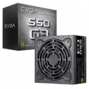18日0点:EVGA550G3额定550W全模组电源(80PLUS金牌)499元包邮