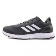 adidas 阿迪达斯 COSMIC 2 B44881 男子跑步鞋199元包邮(需用券)
