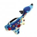 B.Toys比乐BX1166X猎犬吉他音乐玩具2岁+146元包邮