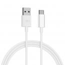 16日0点:ZMI 紫米 USB Type-C 高配版数据线 5A快充 16.9元包邮¥17
