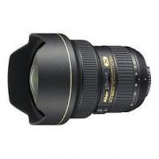 Nikon 尼康 AF-S 14-24mm f/2.8G ED 单反广角镜头 8299元