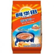 Ovaltine 阿华田 可可粉 蛋白型固体饮料 150g *2件