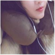 TOPENTAR 驼峰护颈枕 送眼罩+耳塞 10.35元包邮(需用券)