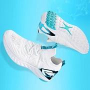 16日0点:匹克态极1.0PLUSE92577H男女科技缓震跑鞋